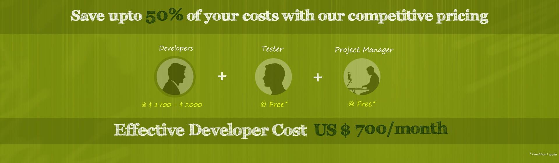Need Developers